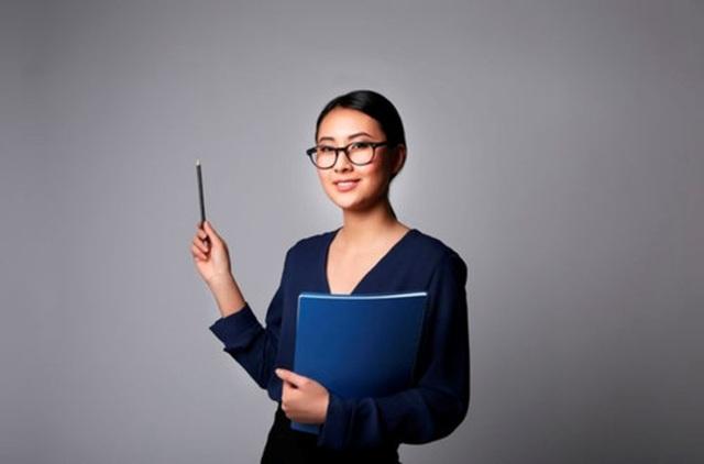 Những chính sách tuyển dụng giáo viên trên thế giới - 1
