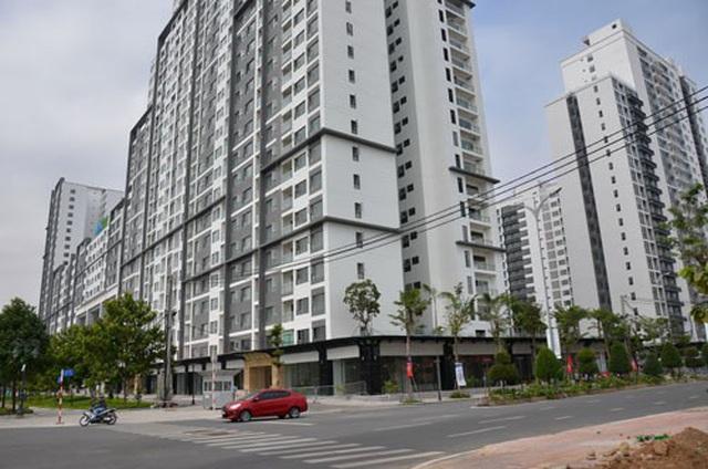 GS Đặng Hùng Võ nói gì về đề xuất tăng thuế để hạn chế dân nhập cư TP HCM, Hà Nội? - 1