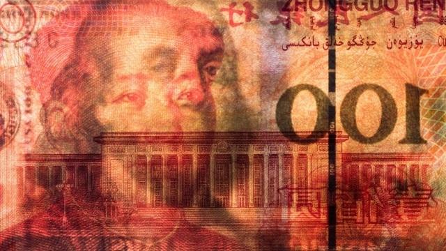Trung Quốc lên kế hoạch bán kỷ lục 6 tỷ USD trái phiếu bằng đồng đô la - 1