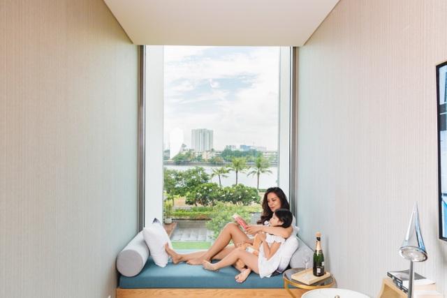 HOLM Residences - Biệt thự triệu đô mang phong cách thiết kế Bắc Âu - 2
