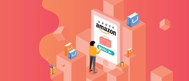 Làm sao để mua hàng Amazon đơn giản và hiệu quả nhất? - 1