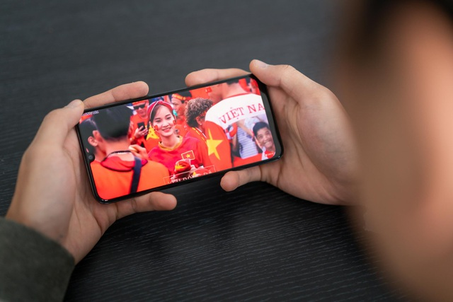 U22 Việt Nam đá SEA Games khung giờ 'éo le', làm sao để không bỏ lỡ trận nào? - 2