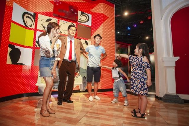 Tour Sài Gòn - Quảng Ninh qua sân bay Vân Đồn chỉ có 5 triệu đồng - 3
