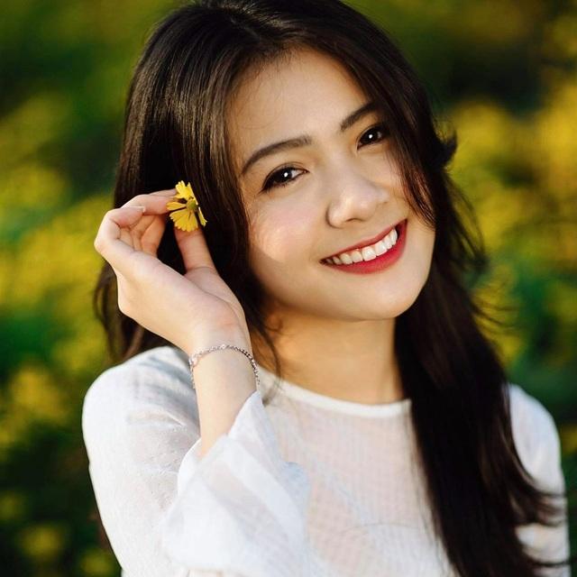 4-hot-girl-theo-chong-bo-cuoc-choi-khi-chua-tron-20-tuoidocx-1574871698516.jpeg