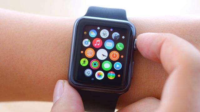 Apple Watch cứu mạng cụ bà 74 tuổi nhờ cảnh báo kịp thời lúc nửa đêm - 2