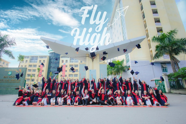 Đại học Tài nguyên và Môi trường Hà Nội công bố phương án tuyển sinh đại học năm 2020 - 2