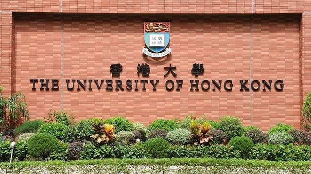 Điểm danh 10 đại học tốt nhất châu Á năm 2020 - 3