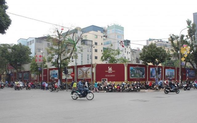 Ghi giá 215 triệu đồng, bán 1,2 tỷ đồng, chuyện nghịch lý ở Việt Nam - 2
