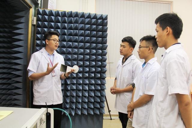 ĐH Quốc gia TP.HCM tăng 58 bậc trong bảng xếp hạng QS châu Á - 2