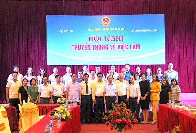 Hơn 92.000 lao động nước ngoài làm việc tại Việt Nam - 1