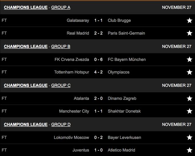 Bayern Munich đại thắng 6-0, Tottenham thăng hoa cùng HLV Mourinho - 1