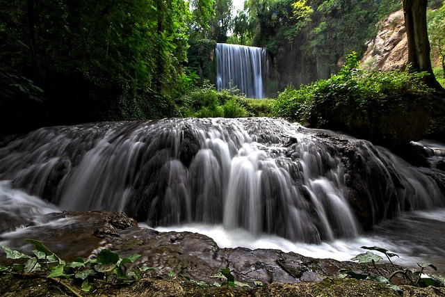 Việt Nam trong những khoảnh khắc đẹp nhất của cảnh quan thế giới năm 2019 - 13