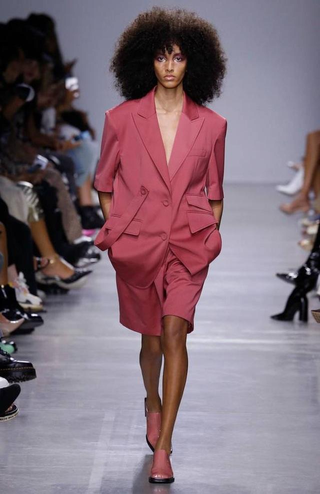 Những xu hướng thời trang trong năm 2020 - 1