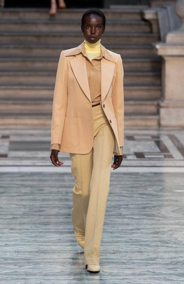 Những xu hướng thời trang trong năm 2020 - 8