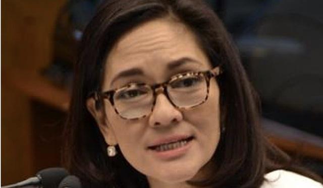 Công ty Philippines lên tiếng chuyện Trung Quốc có thể tắt mạng lưới điện quốc gia  - 2