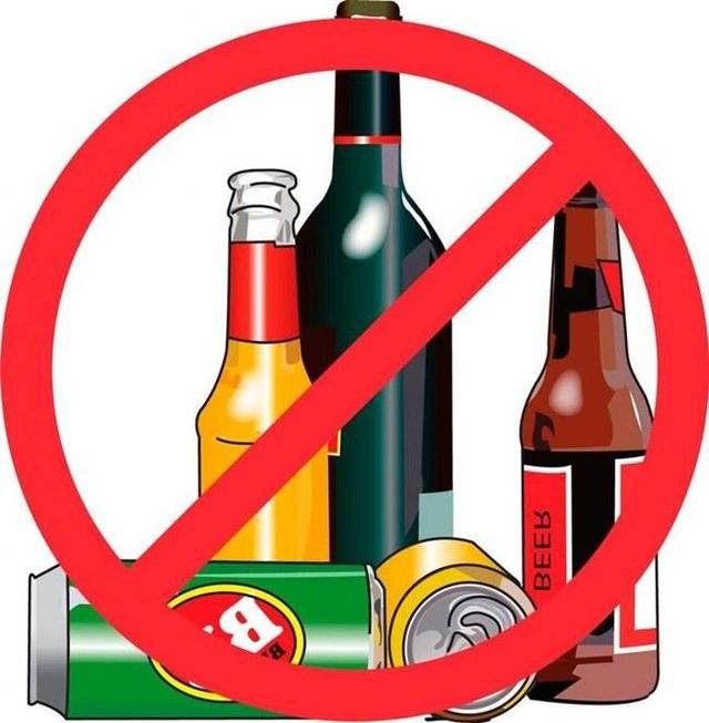 Hà Tĩnh siết quản lý sản xuất, tiêu thụ rượu bia - 1