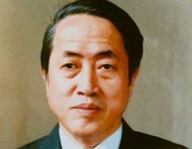 Giáo sư sử học Hà Văn Tấn qua đời ở tuổi 82 - 1