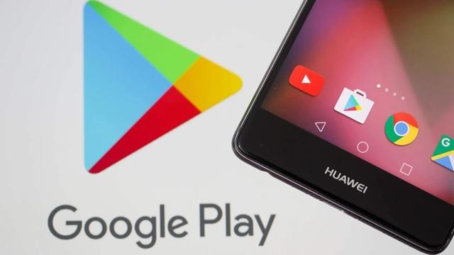 Huawei tự tin trở thành hãng smartphone số một thế giới - 1