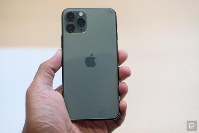 Loạt smartphone giá hàng chục triệu đồng bán tại Việt Nam - 3