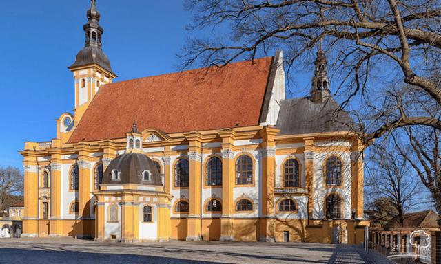 Giáo dục phổ thông tại Đức – Con đường vào thẳng đại học - 2