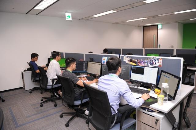 Khám phá giải pháp phần mềm giúp tối ưu hoá những nguồn lực của doanh nghiệp - 1