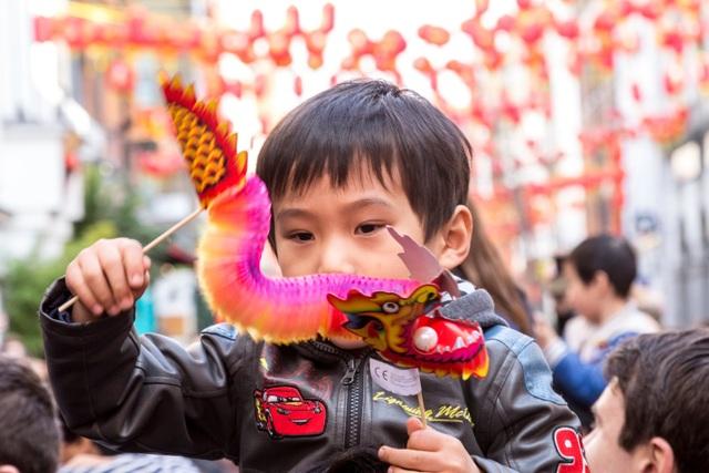 10 sự thật đáng kinh ngạc về nền kinh tế Trung Quốc - 4