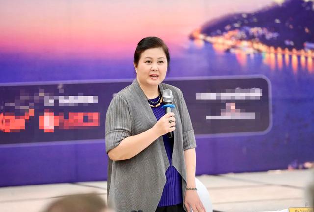 """Tại sao Việt Nam vẫn chưa thể thành """"phim trường"""" của quốc tế? - 1"""