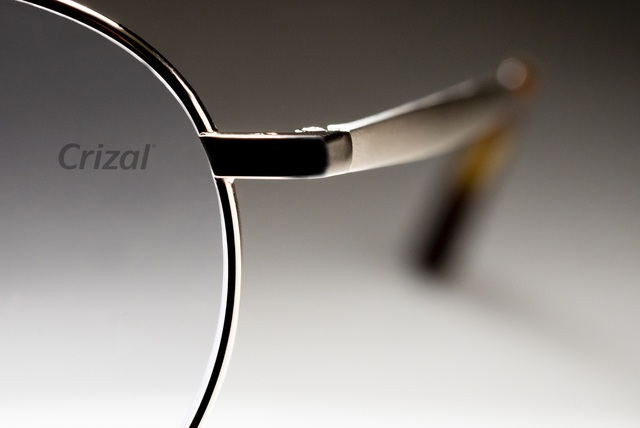 Đổi kính đón Tết: Nhận ngay ưu đãi hấp dẫn từ thương hiệu kính Pháp CRIZAL - 4