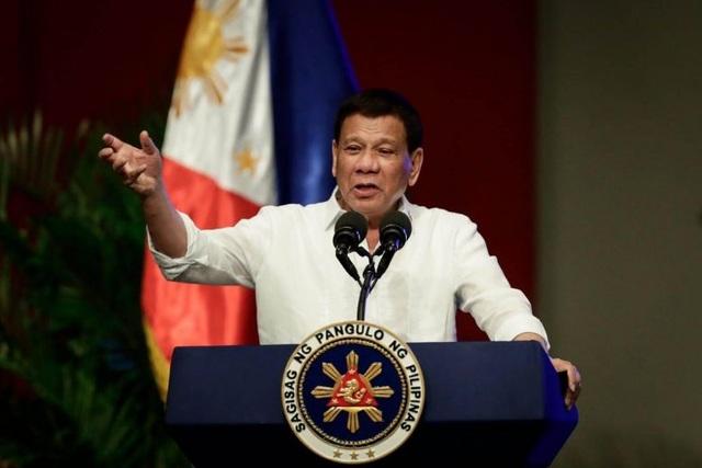 Chủ tịch Thượng viện Philippines bao biện: Manila làm chủ nhà SEA Games tốt hơn nhiều nước - 3