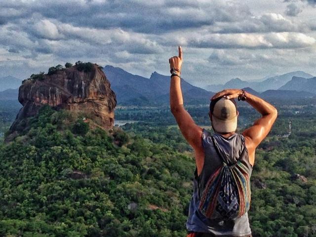 Những đất nước đẹp nhất để du lịch dịp Tết nguyên đán 2020 - 2