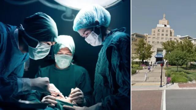 Bệnh viện ghép nhầm thận cho bệnh nhân trùng tên, cùng độ tuổi - 1