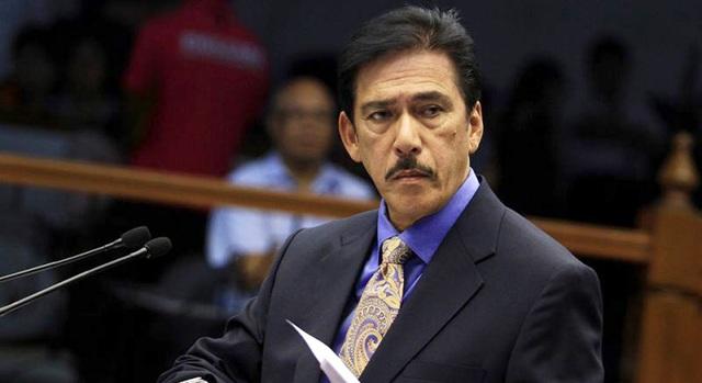 Chủ tịch Thượng viện Philippines bao biện: Manila làm chủ nhà SEA Games tốt hơn nhiều nước - 1