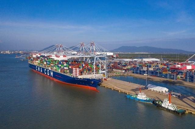 Xây cầu, làm đường, phát triển công nghiệp, Nhơn Trạch đã sẵn sàng trở thành ngoại ô của TP.HCM - 2
