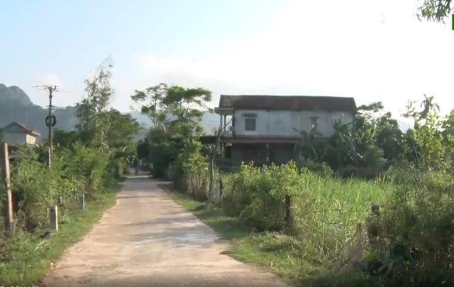 Lộ sáng sai phạm đất đai khiến người dân bức xúc tại Quảng Bình! - 3