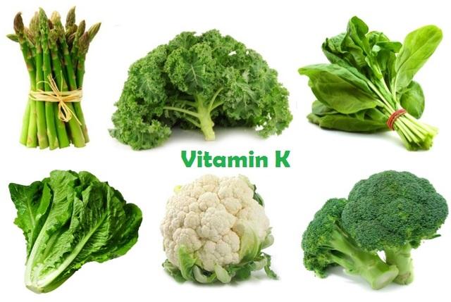 Bạn nên ăn gì khi dùng thuốc kháng sinh? - 3