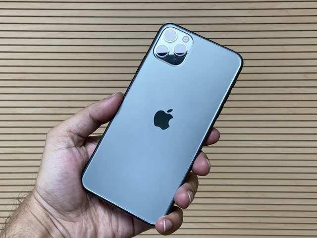 Những smartphone có camera tốt nhất trong năm 2019 - 3