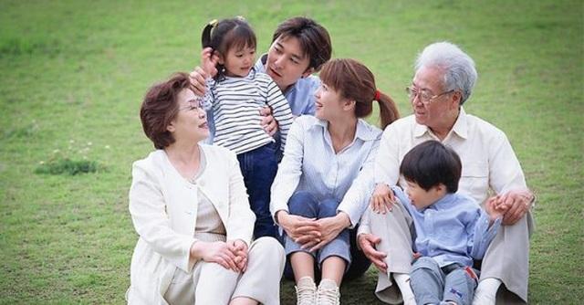 Món quà ý nghĩa nhất dành cho thế hệ tương lai - Du lịch gia đình - 1