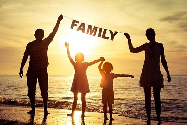 Món quà ý nghĩa nhất dành cho thế hệ tương lai - Du lịch gia đình - 2