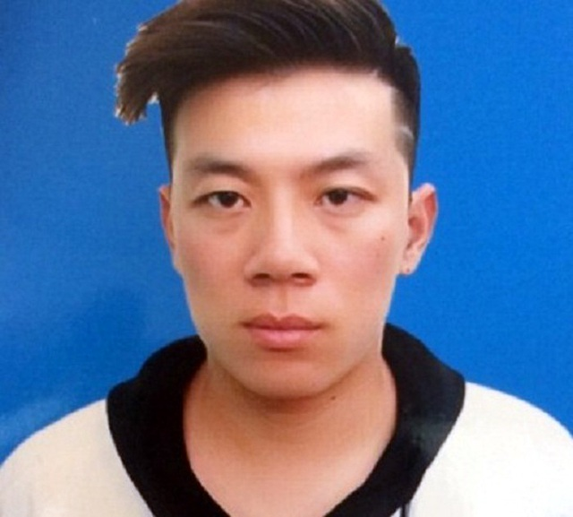 Tiếp tay cho đường dây đẻ thuê, thanh niên người Trung Quốc lĩnh án tù - 1