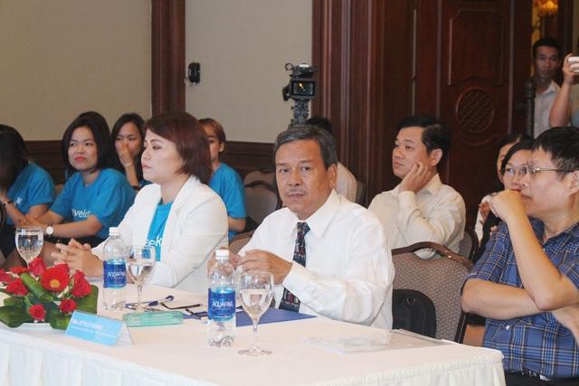 Vì sao chậm bổ nhiệm 2 Giám đốc Sở tại Thừa Thiên Huế? - 1