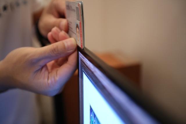 3 mẫu TV OLED đứng đầu các bảng xếp hạng thế giới nên cân nhắc mua dịp SEA Games - 3