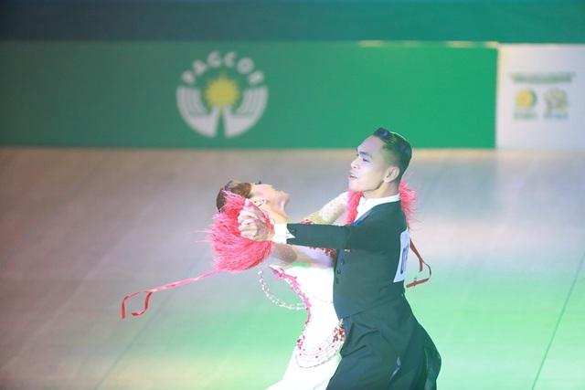 Nhật ký SEA Games 30 ngày 1/12: Đoàn thể thao Việt Nam có 10 HCV - 40