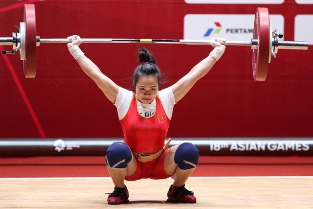 Nhật ký SEA Games 30 ngày 1/12: Đoàn thể thao Việt Nam có 10 HCV - 52