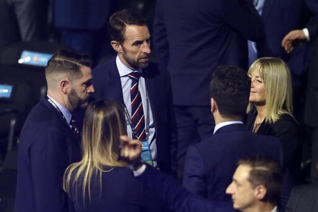 Pháp, Đức, Bồ Đào Nha đại chiến ở bảng tử thần Euro 2020 - 10