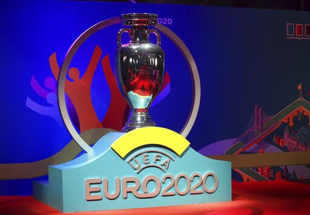 Pháp, Đức, Bồ Đào Nha đại chiến ở bảng tử thần Euro 2020 - 9