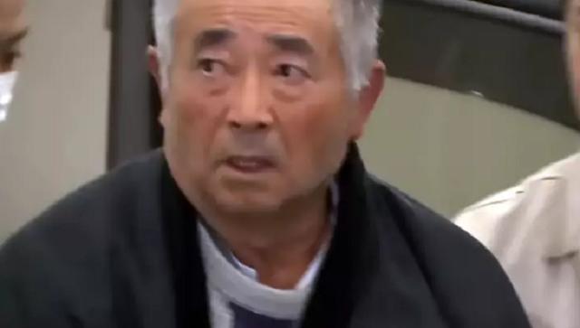 Cụ ông 71 tuổi bị bắt vì gọi điện phàn nàn 24.000 lần trong 2 năm - 1