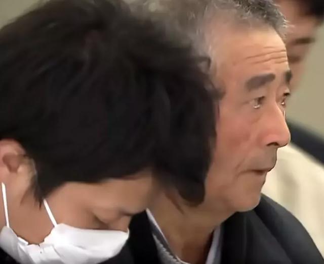 Cụ ông 71 tuổi bị bắt vì gọi điện phàn nàn 24.000 lần trong 2 năm - 2