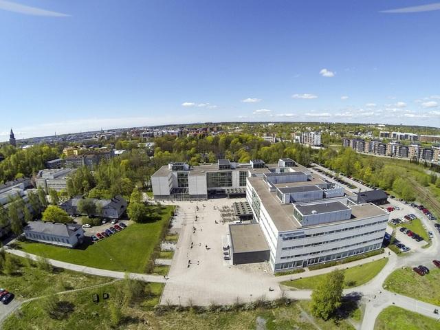 Chương trình đào tạo liên kết của Khoa Quốc tế - Đại học Huế: Cơ hội học tập và làm việc - 3