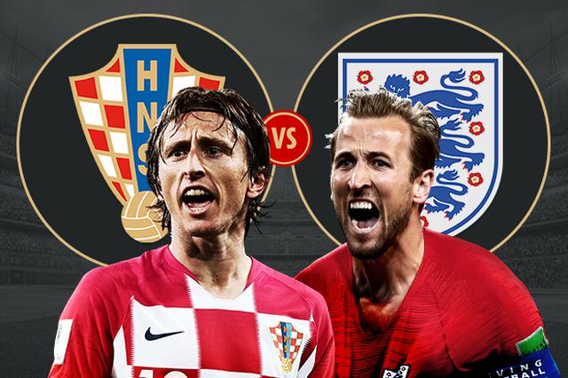 Pháp, Đức, Bồ Đào Nha đại chiến ở bảng tử thần Euro 2020 - 3