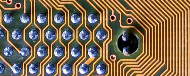 Kim loại kì lạ có khả năng dẫn điện nhưng không toả nhiệt - 1